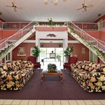 Bilde fra Americas Best Value Inn Chattanooga / East Ridge