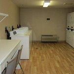 Extended Stay America - Livermore - Airway Blvd.の写真