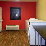 Foto van Extended Stay America - Charlotte - University Place