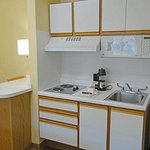 Foto di Extended Stay America - Durham - Research Triangle Park - Hwy 55