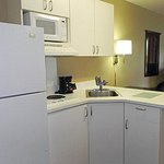 Foto van Extended Stay America - Charlotte - Tyvola Rd.