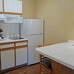 Extended Stay America - Durham - Research Triangle Park - Hwy 55 Foto