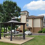 Photo of Extended Stay America - St. Louis - O' Fallon, IL
