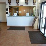 Americas Best Value Inn Moriarty의 사진
