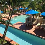 Lennox Beach Resort - Lennox Head resmi