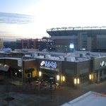 Foto de Renaissance Boston Hotel & Spa at Patriot Place