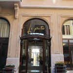 Foto di Le Patio Boutique Hotel by Resta Hotels & Resorts