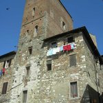 Colle Val d'Els