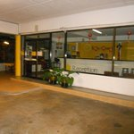 LemonSeed Rooms resmi