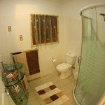 Foto di Villa Cavour Bed and Breakfast
