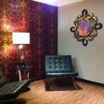 BEST WESTERN Brook Hotel Norwich의 사진
