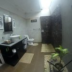 Billede af Tropica Exclusive Apartment and Superior Room