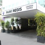Photo of Park Regis Griffin Suites