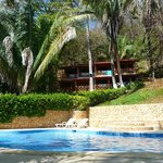 Photo of Esencia Hotel & Villas