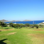 Foto di Porto Elounda Golf & Spa Resort