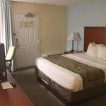 Foto Baymont Inn and Suites Gainesville