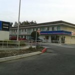 Foto van Motel 6 Salinas South