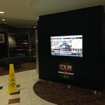 Courtyard by Marriott BWI/Fort Meade Foto
