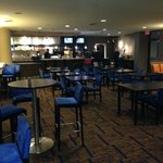 Foto van Courtyard by Marriott BWI/Fort Meade