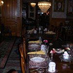 Mansion District Inn Bed & Breakfast Foto