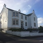 Bowmore House