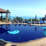 Φωτογραφία: Chaweng Bay View Resort