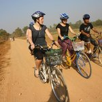Green Lotus Private Tours