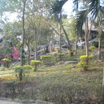 Thongtapan Resort Foto