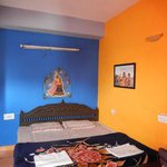 Photo de Shivam Paying Guest House