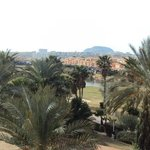 Foto di Husa Alicante Golf & Spa