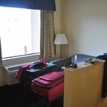Days Inn Houston - Galleria Mall照片