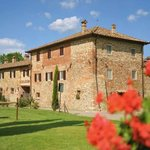 Photo of Country House Torre del Guado