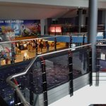 Cineworld Cinemas