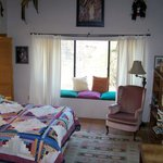 Φωτογραφία: Spirit Tree Inn Bed and Breakfast