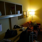 Photo of TownePlace Suites Nashville Airport