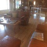 Foto de Estes Park Bed & Breakfast