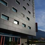 Photo of Mercure Nerocubo Rovereto