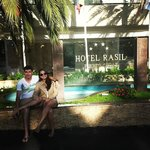 Photo of Hotel Rasil Puerto Ordaz