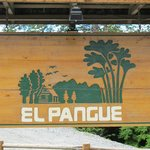 Foto de El Pangue Lodge