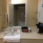 Quality Inn Palm Bay Foto