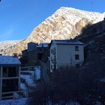 Photo de Hotel Font d'Argent Canillo