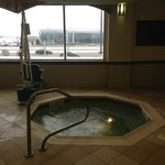 Foto Hampton Inn & Suites Cleveland-Beachwood