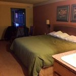 Country Inn & Suites By Carlson, Portage, IN Foto
