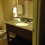 Φωτογραφία: BEST WESTERN PLUS Valdosta Hotel & Suites