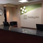 Foto di Holiday Inn Palmdale