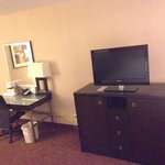 Foto van Holiday Inn Palmdale