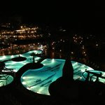 Foto Saphir Resort & Spa