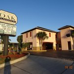 Foto van Days Inn  Kissimmee at Oak Plantation