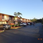 Billede af Days Inn  Kissimmee at Oak Plantation