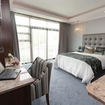 Blue Diamond Boutique Hotel의 사진